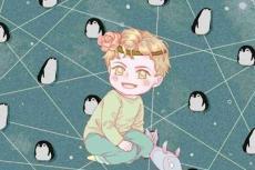 小满出生的男宝宝名字 阳光向上的男生起名