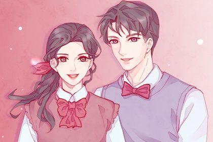 结婚择吉日:2021年8月17日红鸾星入是婚嫁好日子