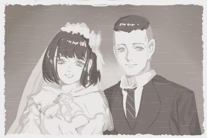 2022年元旦是嫁娶吉日吗 1月1日黄历查询