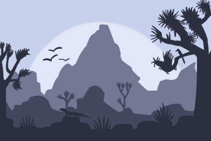 2021年重阳节是哪一天 10月14日农历九月初九